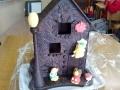 casa  de xoco