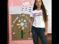 dia de les llengües 2018 175