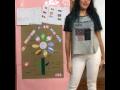 dia de les llengües 2018 176