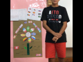dia de les llengües 2018 181
