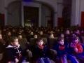 teatre reci (2)