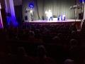 teatre reci (3)