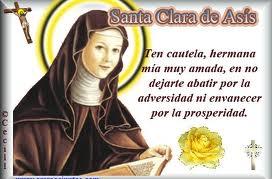 Santa_Clara