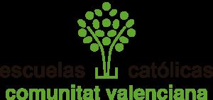 logo escuelas cat
