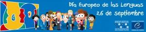 dia europeu 2