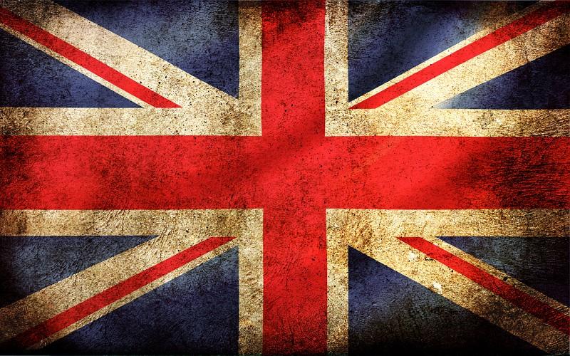 Resultado de imagen de bandera reino unido