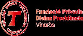 Fundació Privada Divina Providència Vinaròs