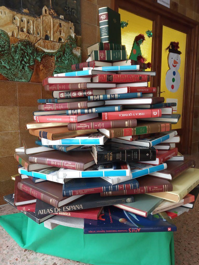 arbres llibre